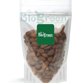 compostable stand up pouches