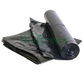 Biodegrdable Garbage Bag